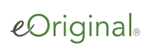 eOriginal: End-To-End Solution for Electronic Transactions